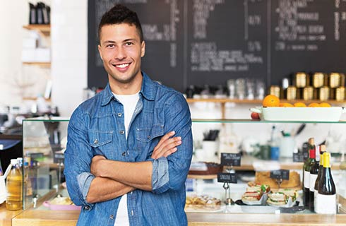 Small_Business_Cafe