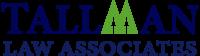 Tallman Law Associates