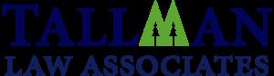 Tallman_Law_Logo